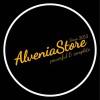 Alvenia