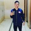 Ahmad Samsudin