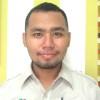 Dimas Jouhari