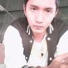 Dadang Dwi Supri Yanto