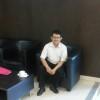 Denny Abdul Majid