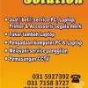 it solution