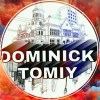 Dominick Tomiy