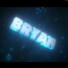 Bryan Anderson Go
