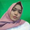 Dwi Nur Fitriana