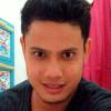 Umar Firmansyah