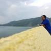 Deddy Pratama