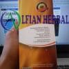 Nenti Syaripah Bagas Tiara
