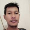 Adji Doank