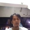 Alvian Tanjung