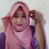 Wiwin Endang