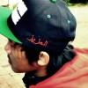Intifada Banten Struggle Cloth