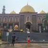Edy Muhammad Nursaad