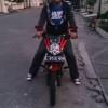 Teddy Susanto