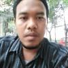 Mochammad Habibi