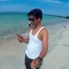 Harto ariyanto