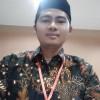 Nashorudin Ahmad