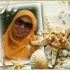 Siti Chotidjah