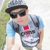 Arif Juliansyah