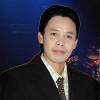 Andre Wijaya