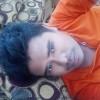 Hendra Kasri