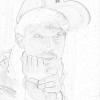 Chox Taharuddin