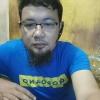 Tri Sarwo Edy