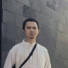 Firaz Effendi