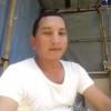 Asanudin Udin
