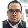 Aryo Pinandito