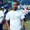 Junaidi Ibrahim