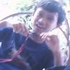 Njsg Ismail Toushiro