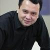 Charles Nasution