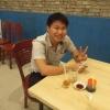 Wirata Zhang