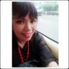 Nancy Sitanggang