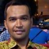 Muchammad Rizal