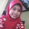 Siti Amanah