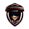 Garasi Comp