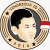 Vinorious ID