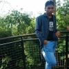 Epul Abeng
