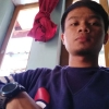 Sendi Sanjaya