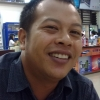 I Gede Suwardana