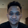 Handy Pasek Wijaya