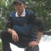 Indra Mahindra
