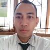 Amin Panglima Tiancuet