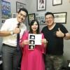 Diana Candra Dewi