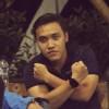 Nusa Gilang Anggreanza