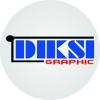 Diksi Graphic