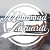 Muhamad Lazuardi