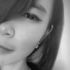 Mia Nurul